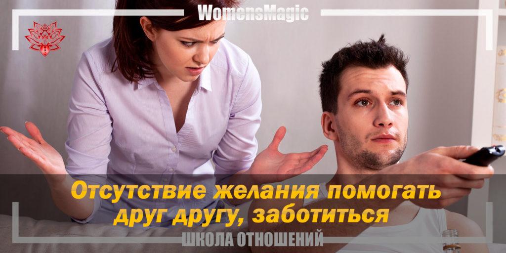 Экспресс диагностика отношений